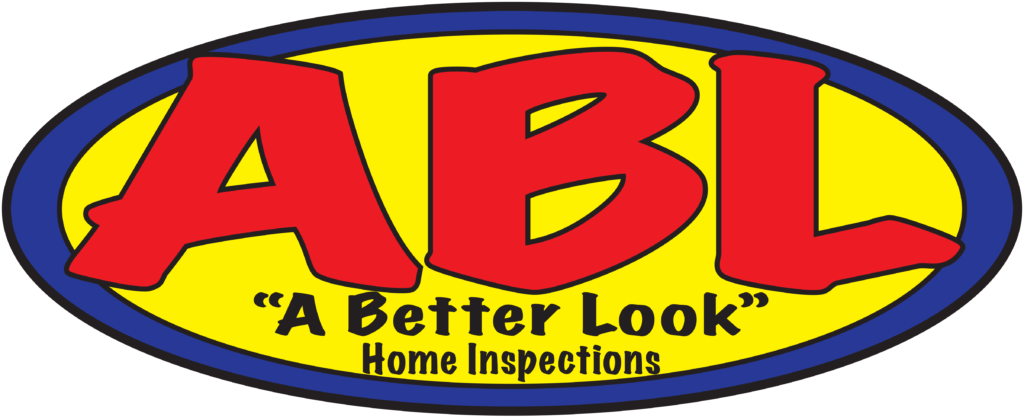 a better look home inspections logo