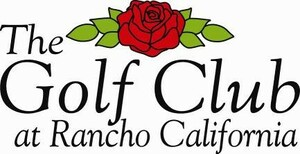 Rancho golf club