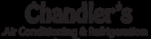 chandlers logo